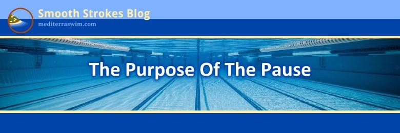 1412 pause purpose JPG2