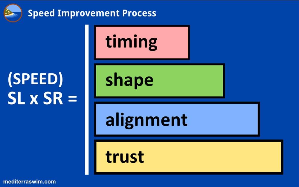1501 speed improvement process 1 1000x JPG