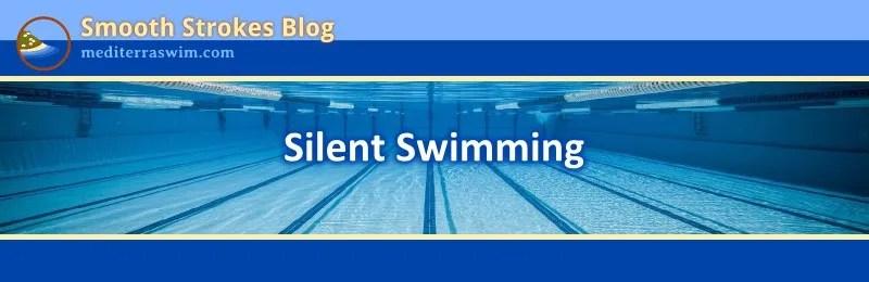 1504 silent swimming JPG