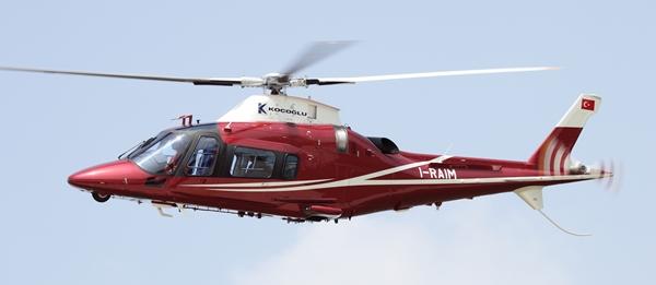 medical copter 600x251