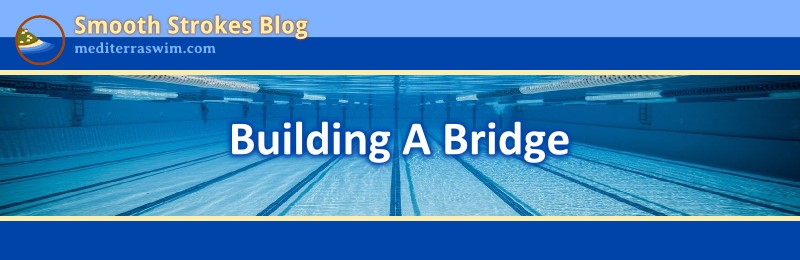 1508 building a bridge header