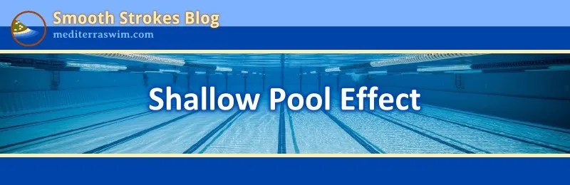 1509 shallow pool effect