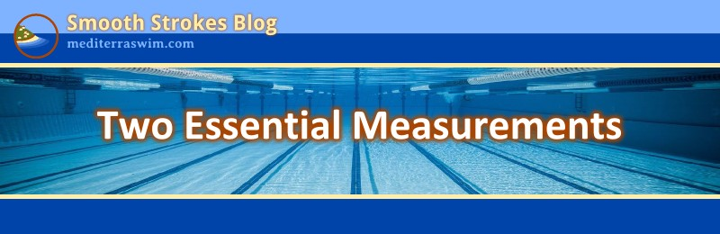 1509 two essential measurements