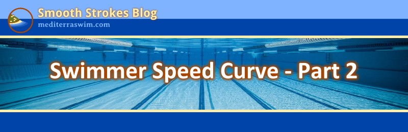 1510 swimr spd curve 2