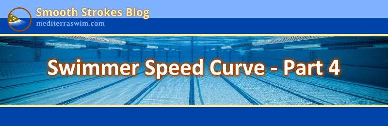 1510 swimr spd curve 4