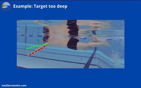 1511 example deep target 600x375