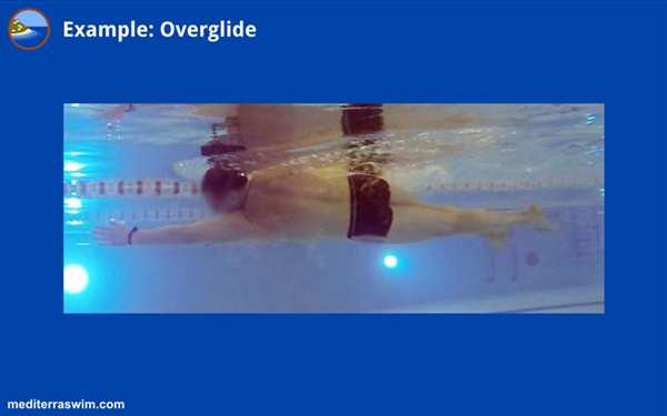 1511 example overglide 600x375
