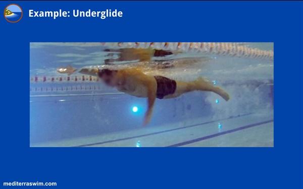 1511 example underglide C 600x375