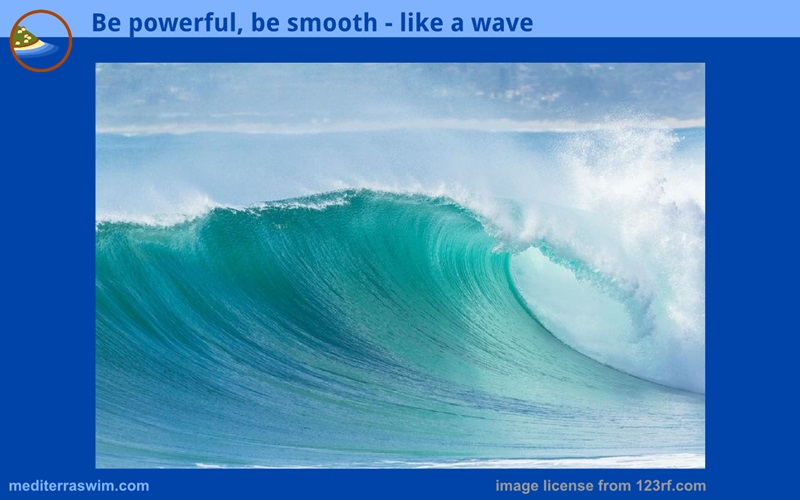 1512 powerful smooth wave b