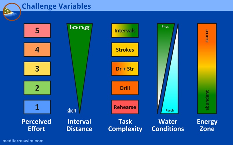 1601 challenge variables 800x500