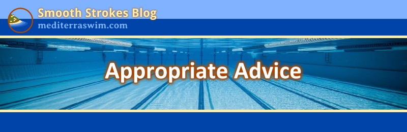 1602 header approp advice