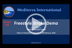 1602 Mat Freestyle Demo 103 THUMB
