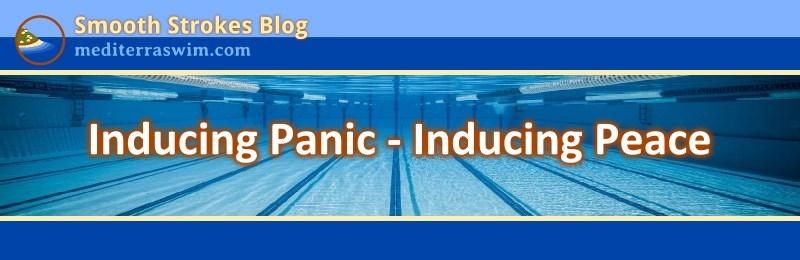 1603 header inducing panic peace