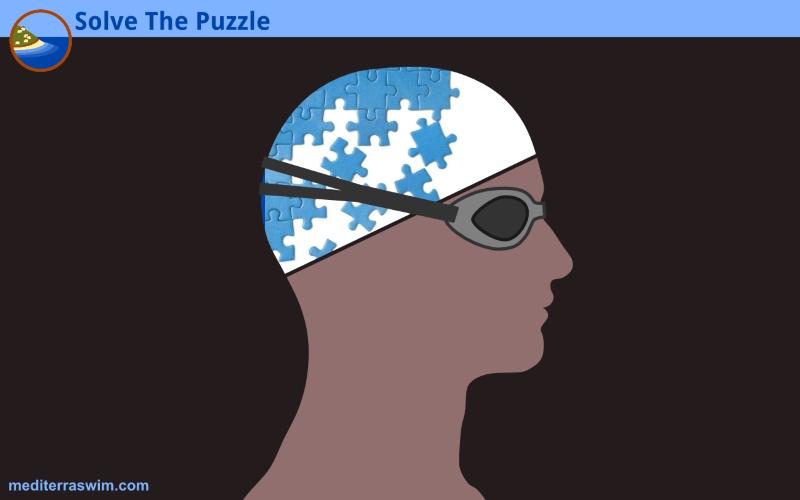 1606 solve the puzzle 800x500