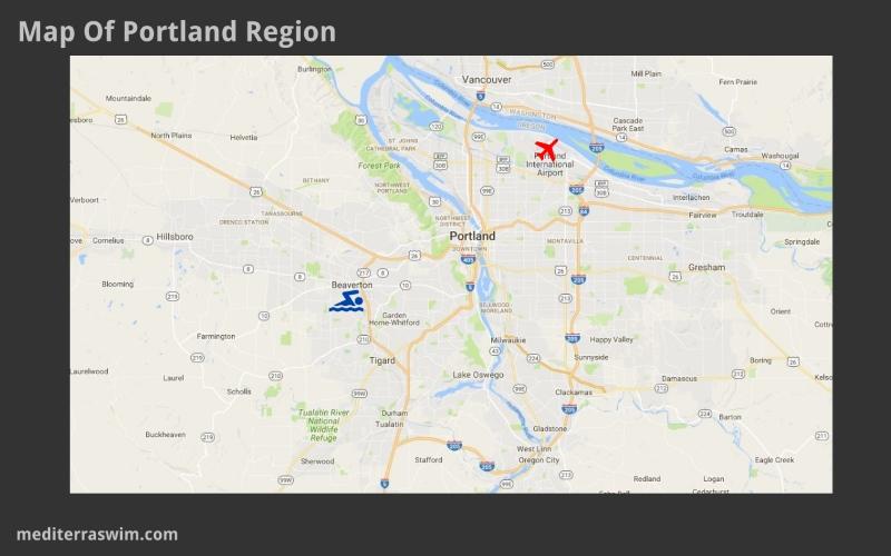 map-portland-region-800x500