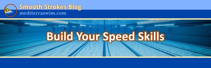 1610-header-build-speed-skills