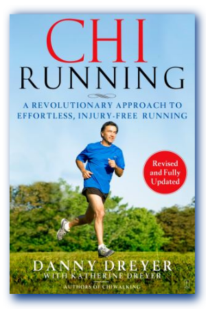 book-cover-chi-run-framed