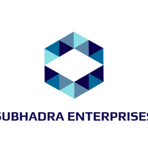 Subhadra Enterprisese