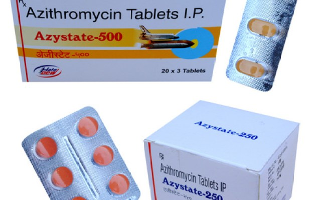 Buy Allopurinol Without Prescription Online Pharmacy