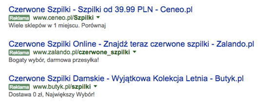 czerwone_szpilki
