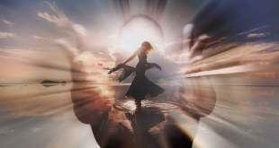 All About Psychic Mediums
