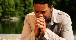 Using prayer and meditation in your spiritual practice