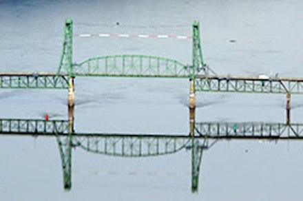 bridge_250