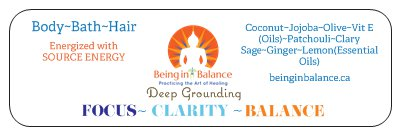 Deep Grounding
