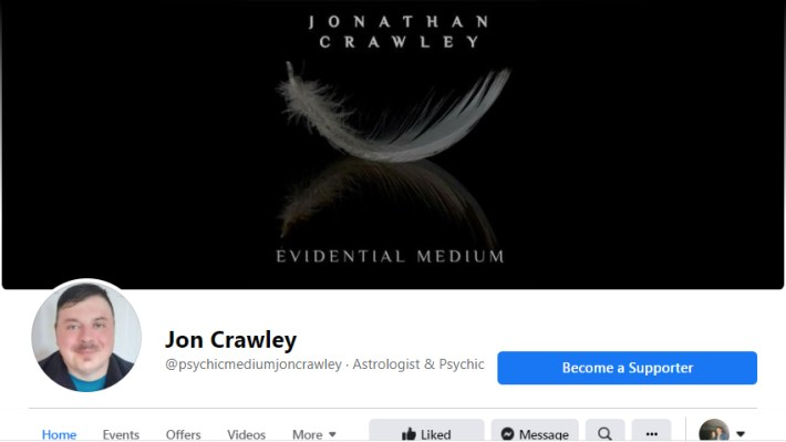 https://www.facebook.com/psychicmediumjoncrawley/support/?surface=page_top_cta_button&entrypoint_surface=page_top_cta_button