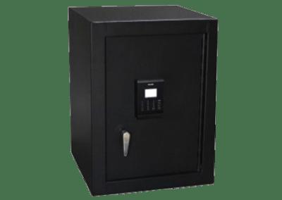 C1 Narcotics Locker