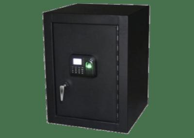 C2 Narcotics Locker
