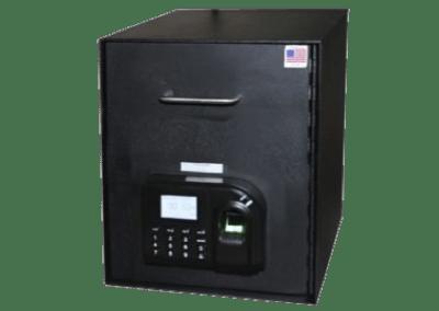 MX2 Narcotics Locker