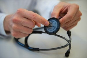 diagnostik_stethoskop