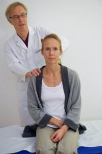 Diagnose_Schmerzpunkte2