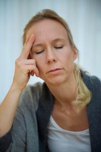Symptome_Migraene7