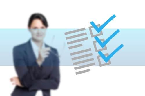Gesetzliche Grundlagen für das Qualitätsmanagement in der Praxis