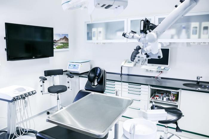 Abgabe der Zahnarztpraxis – welches Modell passt zu mir?