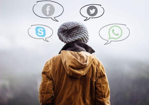 Unternehmen dürfen Facebook-Seiten betreiben