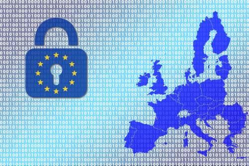 eHealth: EU-Staaten beschließen Leitlinien zum Austausch von Patientendaten