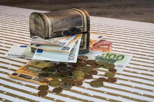 Was Sie als Inhaber von Auslandsvermögen auf jeden Fall berücksichtigen sollten!