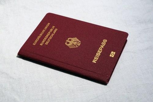 Neue Regeln für die grenzüberschreitende Gesundheitsversorgung