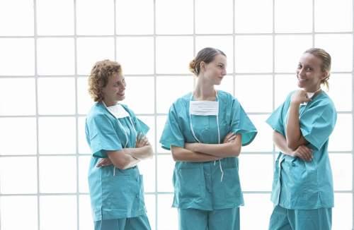 Verlust des Vergütungsanspruchs – Krankenhäuser und Ärzte aufgepasst!