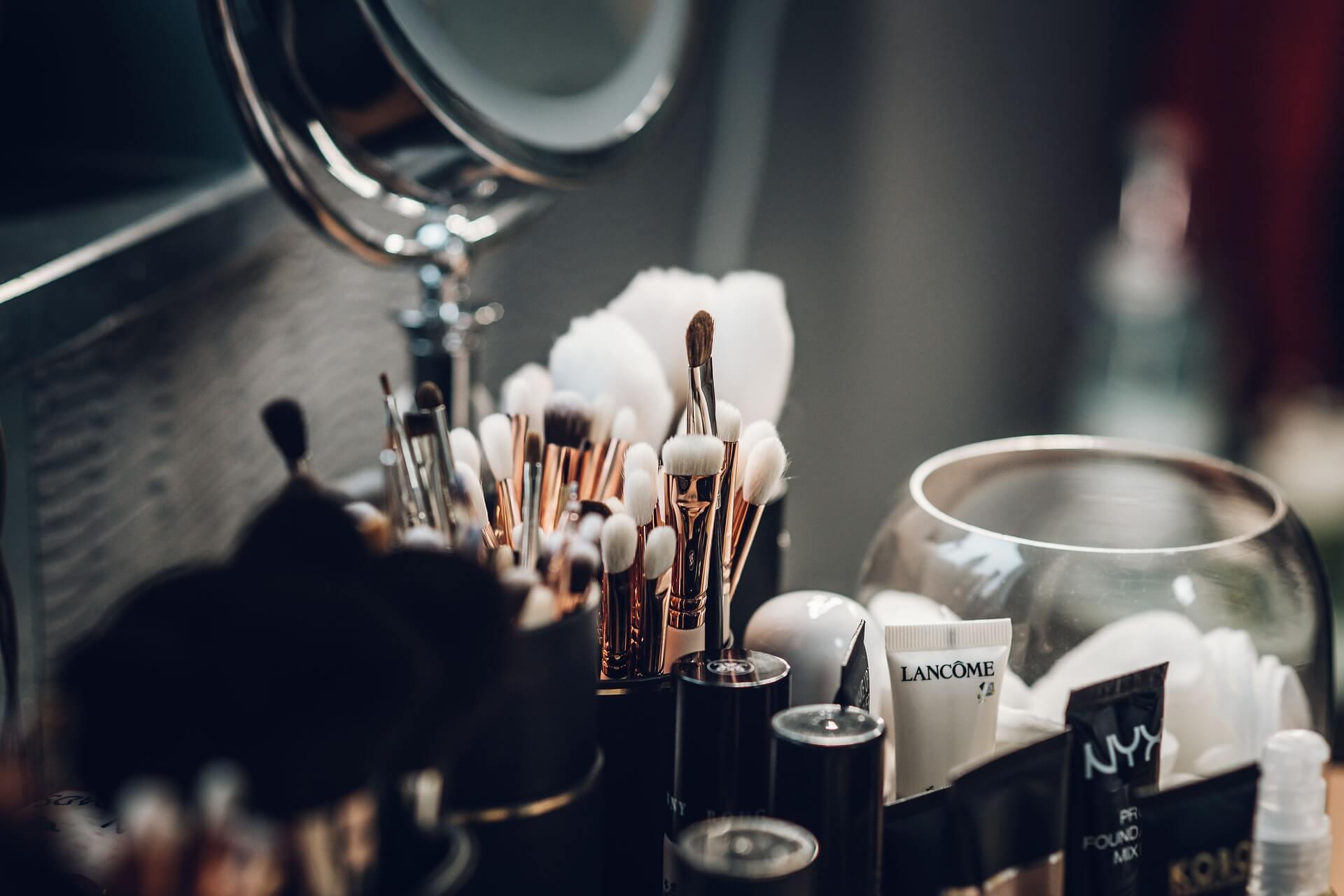 Zusammenarbeit zwischen Arztpraxis und Kosmetikinstitut rechtssicher gestalten