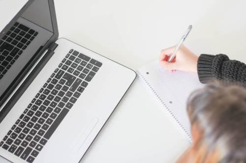 Arbeitgeber darf Browserverlauf des Arbeitnehmers auch ohne dessen Zustimmung auswerten