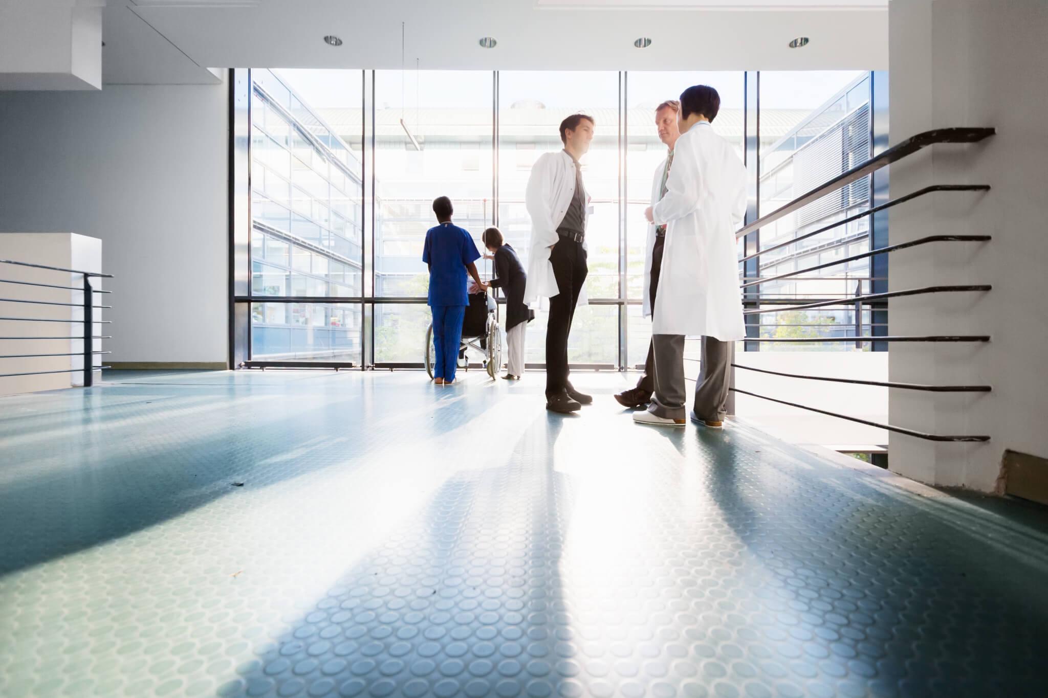 Das zahnmedizinische Versorgungszentrum – Fluch oder Segen?
