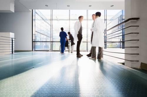 Medizinische Versorgungszentren: was gibt es Neues? – ein Rechtsprechungs-Update – Teil 1