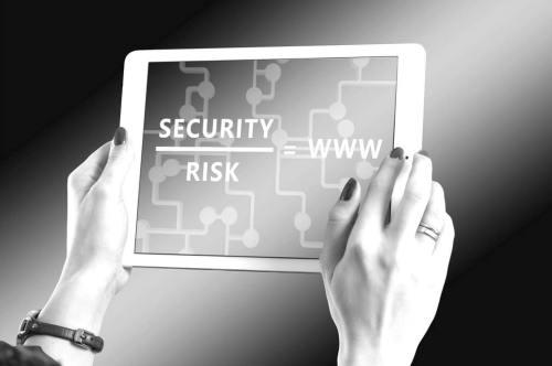 DSGVO: Datenschutzbehörden beschliessen Erleichterung für (Zahn)arztpraxen