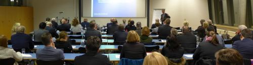 Die Zukunft der ambulanten Notfallversorgung in Hessen: Wer übernimmt die Verantwortung?