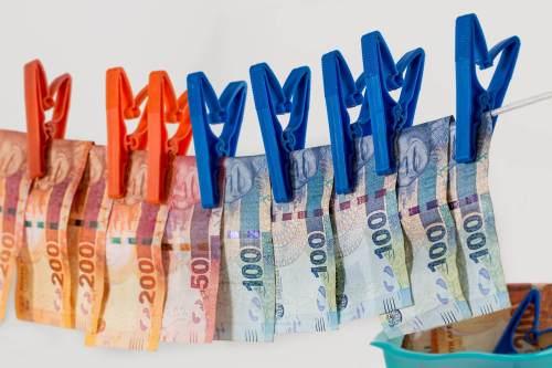 Zusatzeinkünfte für die Praxis: Vorsicht vor der Gewerbesteuerinfizierung!
