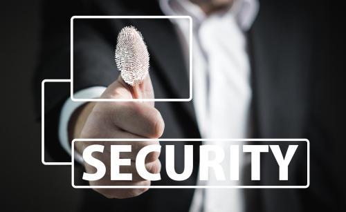 Datenschutzgrundverordnung  – erste Hilfe!